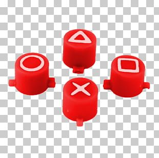 PlayStation 4 The Sims 4 PlayStation Store PlayStation Network Game Controllers PNG