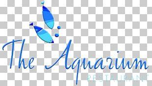 Aquarium Restaurant Caribbean Cuisine Menu Dinner PNG