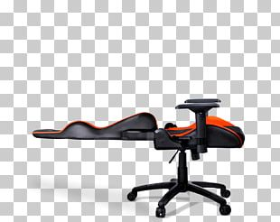 Gaming Chair Throne Game Seat PNG