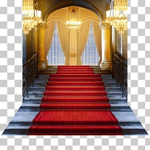 Grand Staircase-Escalante National Monument Stairs Carpet Imperial Staircase Red PNG
