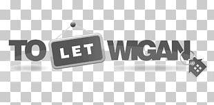Reflex Creative Ltd To Let Wigan Web Design Digital Marketing PNG