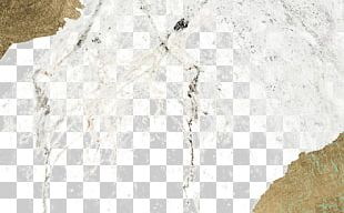 Texture Mapping Marble Granite Rock PNG