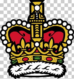 Arms Of Canada Royal Coat Of Arms Of The United Kingdom Crown PNG