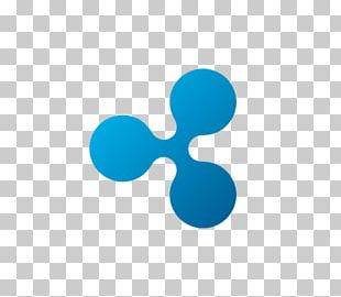 Cryptocurrency Exchange Ripple Litecoin Bitcoin PNG