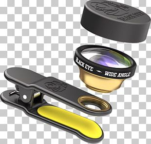 Fisheye Lens Wide-angle Lens Camera Lens Angle Of View PNG