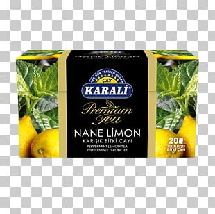 Green Tea Earl Grey Tea Tea Plant Lemon PNG