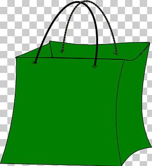 Trick-or-treating Bag Halloween PNG