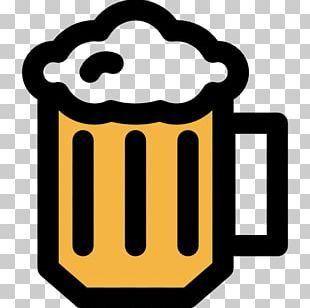 Beer Alcoholic Drink Computer Icons Food PNG