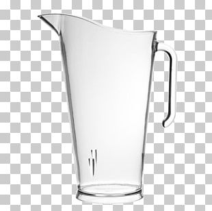 Jug Beer Glasses Pint Glass Highball Glass PNG