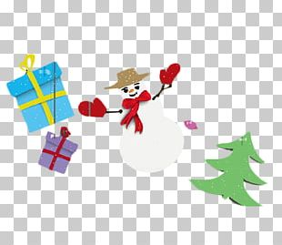 Paper Christmas Ornament Christmas Card PNG