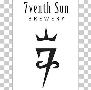7venth Sun Brewing Company Beer SweetWater Brewing Company Stout Midnight Sun Brewing Co. PNG
