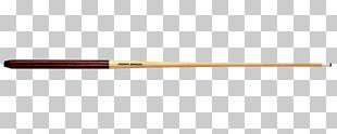 Angle Baseball Font PNG
