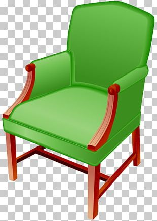 Barcelona Chair Couch Brno Chair Furniture PNG