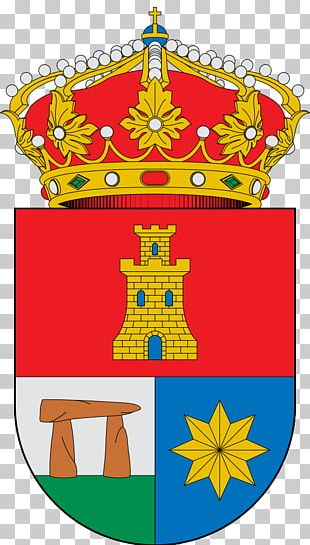 Carrizo De La Ribera Coat Of Arms Of Spain Escutcheon Crest PNG