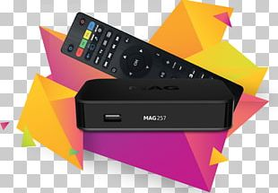 High Efficiency Video Coding Set-top Box IPTV Digital Media Player Over-the-top Media Services PNG