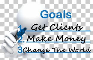 Goal-setting Theory Organization Business Plan PNG