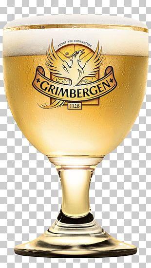Grimbergen Wheat Beer Carlsberg Group Leffe PNG