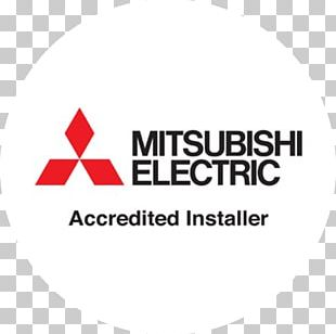 Mitsubishi Motors Mitsubishi Electric Electricity Solar Power PNG