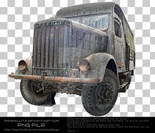 Motor Vehicle Tires Car Truck PNG