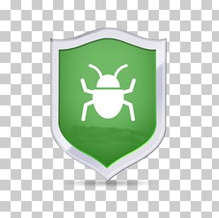 AntiVirus FREE Computer Virus Android Antivirus Software Mobile Security PNG