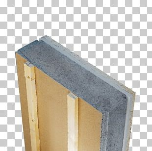 Roof Aislante Térmico Structural Insulated Panel Isolant Frame And Panel PNG