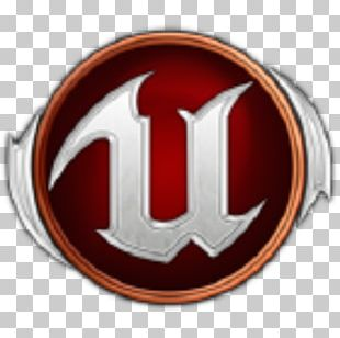 Unreal Tournament 3 Unreal Tournament 2004 Unreal Engine 4 PNG