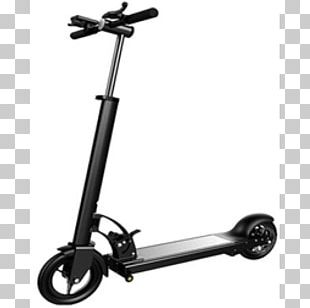 Electric Kick Scooter Bicycle Price Electric Motorcycles And Scooters PNG