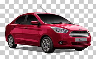 Ford Ka Ford Fiesta Ford Focus Ford Edge PNG