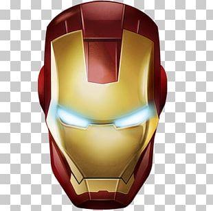 Iron Man Hd PNG