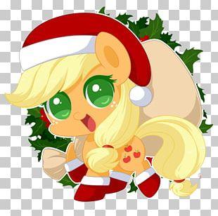 My Little Pony: Equestria Girls Applejack Pinkie Pie PNG