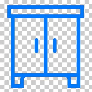Bedside Tables Armoires & Wardrobes Clothes Hanger Computer Icons PNG