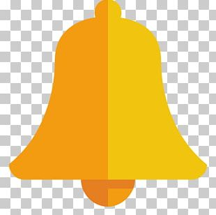 Bell Computer Icons PNG