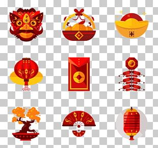 Chinese New Year Computer Icons Chinese Calendar Symbol PNG