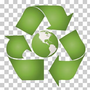 Environmentally Friendly Recycling Natural Environment Sustainability Business PNG