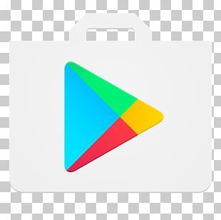 Google Play Computer Icons Google Developers Android PNG