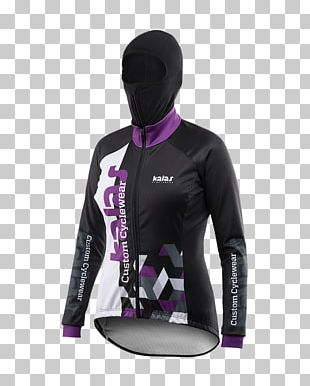 Jersey Sleeve Jacket Clothing KALAS Sportswear PNG