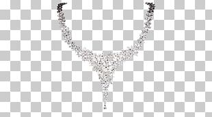 Jewellery Necklace Wedding Dress Clothing Accessories Earring PNG