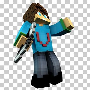 Minecraft Graphic Design Graphic Artist PNG