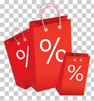Shopping Cart Sales PNG
