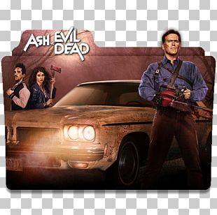 Ash Williams The Evil Dead Fictional Universe Ash Vs Evil Dead PNG