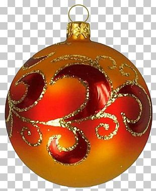 Christmas Ornament Toy New Year Tree Party Popper PNG