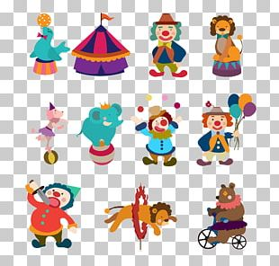 Circus Drawing Dessin Animxe9 Animation PNG