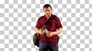 Grand Theft Auto V Grand Theft Auto IV: The Lost And Damned Grand Theft Auto: San Andreas Niko Bellic Xbox 360 PNG