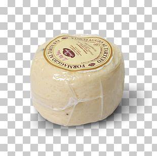Parmigiano-Reggiano Montasio Piedmont White Truffle Périgord Black Truffle Tuber Aestivum PNG