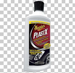 Polishing Plastic Cleaning Car PNG