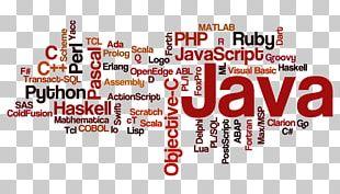 Programming Language Computer Programming Java PNG