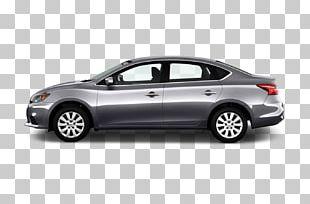 2016 Nissan Sentra Car 2016 Nissan Altima Nissan Maxima PNG