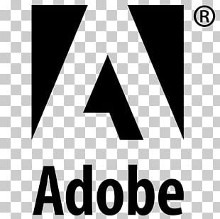 Adobe Logo PNG