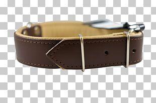 Belt Dog Watch Strap Buckle PNG