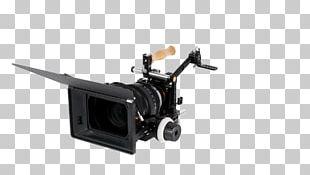 Camera Manfrotto Digital SLR Aparat Fotografic Hibrid PNG